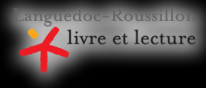 languedoc-roussillonLR