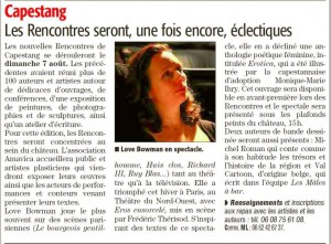 article love capestang 2016