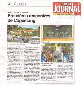 article-petitjournal14aout
