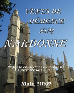 604_Alain_Birot-239x300